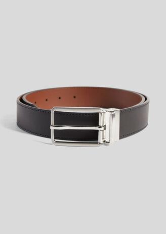 c3672f02042ff Ceinture homme , ceinture sangle, ceinture cuir - Jules