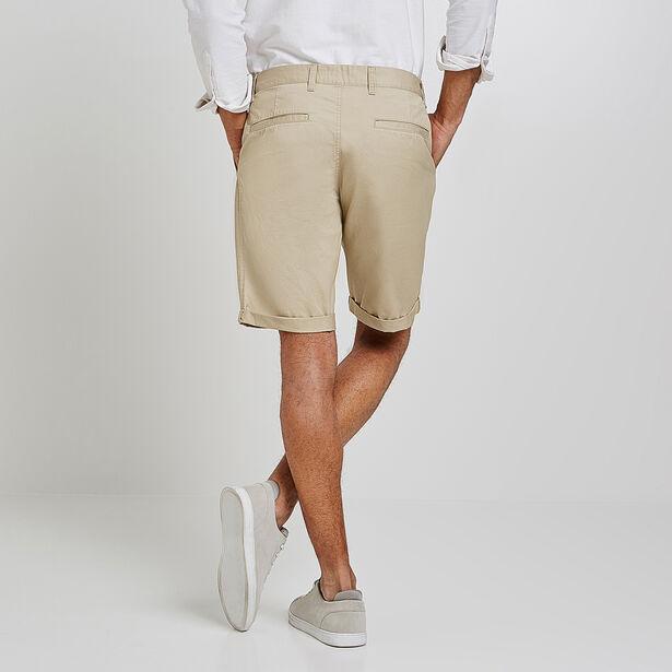 Shorts & bermuda's