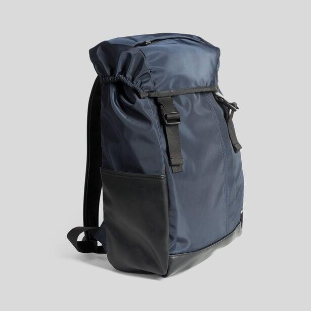 Sac à dos randonnée backpack