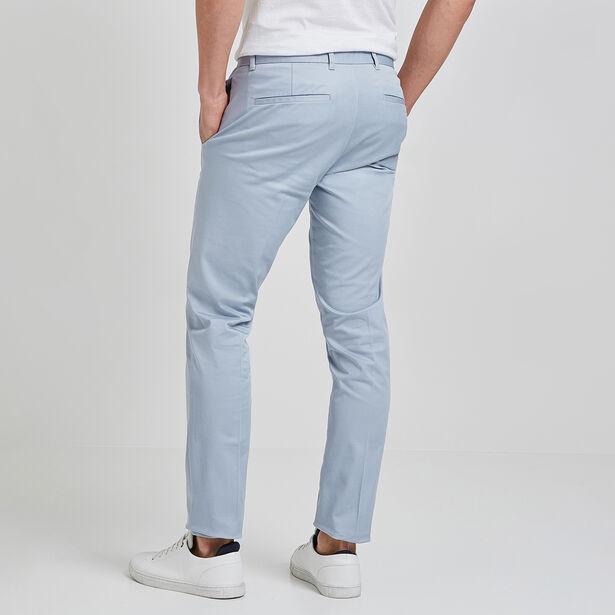Pantalone city