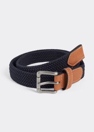 beed77b825aa Ceinture homme , ceinture sangle, ceinture cuir - Jules