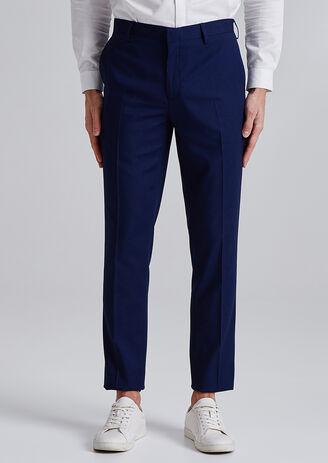 Pantalon de costume Mix & Match