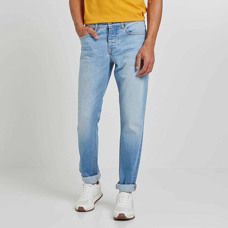 Jeans Longueurs Homme Homme 4 Longueurs Jean 4 Jean PXZkOui