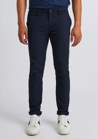 Chino Slim Sportswear