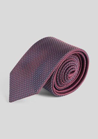 Tweezijdige stropdas