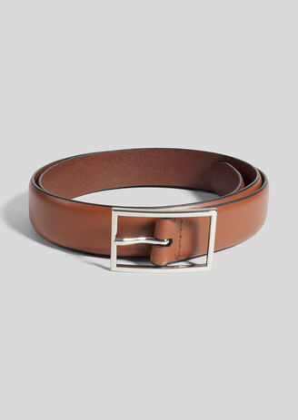8cd4bbc61779 Ceinture homme , ceinture sangle, ceinture cuir - Jules