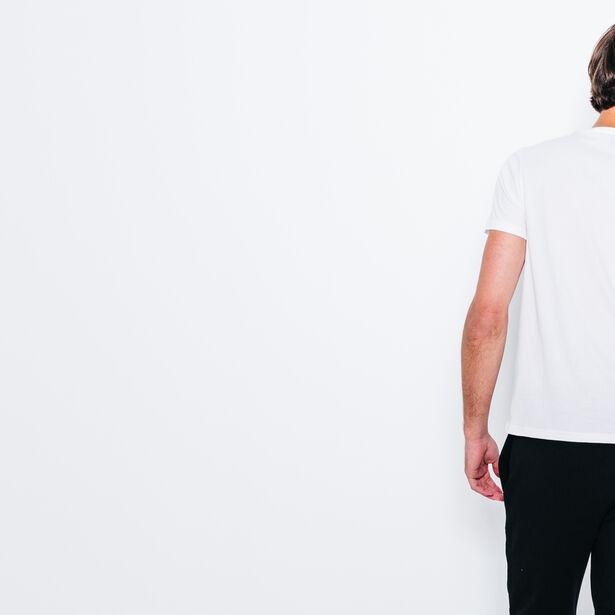 T-shirt col rond Dreamer
