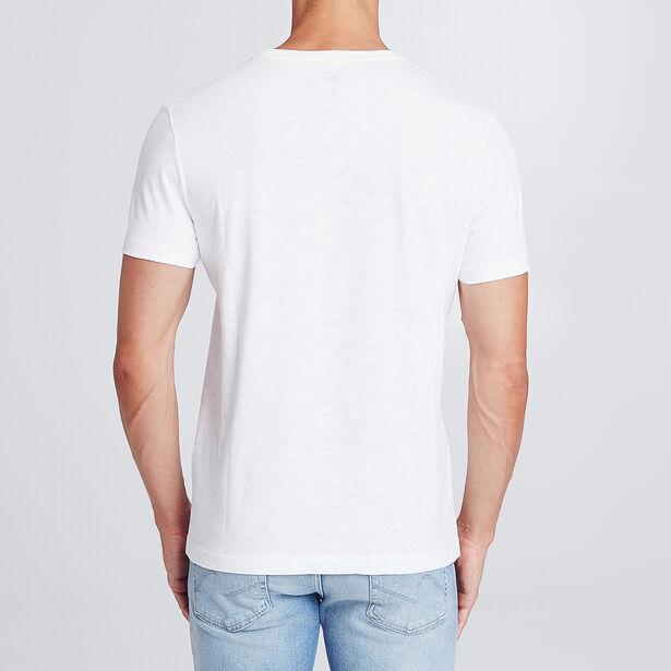 """Tee-shirt licence tour de France """"je peux pas j'ai"""