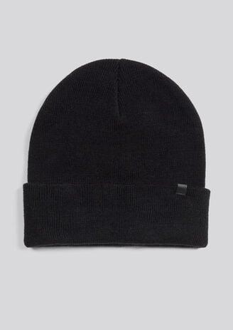 1ec36a8204556 Echarpe homme, bonnet homme tendance, gants en cuir - Jules