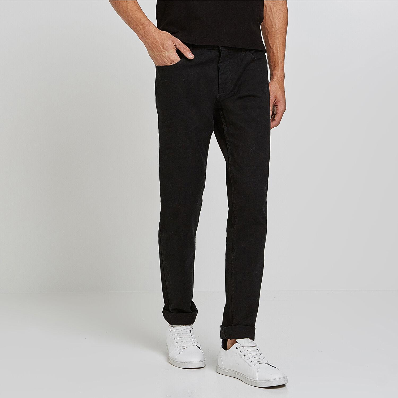 HommeJean Pantalon Slim Jules Slim HommeJean Pantalon Jules HommeChino Pantalon HommeChino VSMqUzp