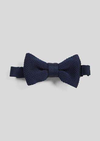 Cravate homme , cravate slim, cravate homme mariage - Jules eec245e5e67