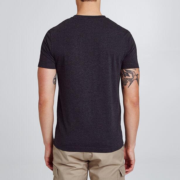 T-shirt print HELSINKI