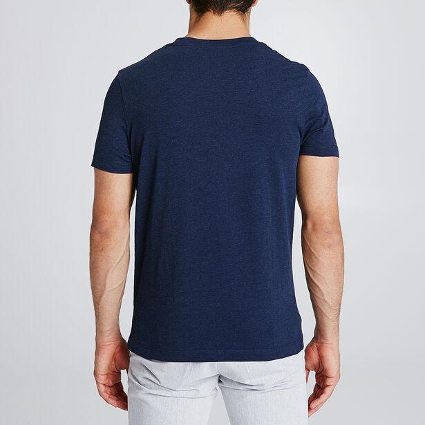 Tee-shirt avec imprimé  Breizh région BRETAGNE