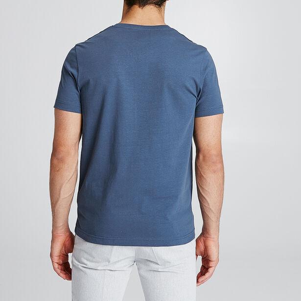 Tee shirt kit du bon bouliste