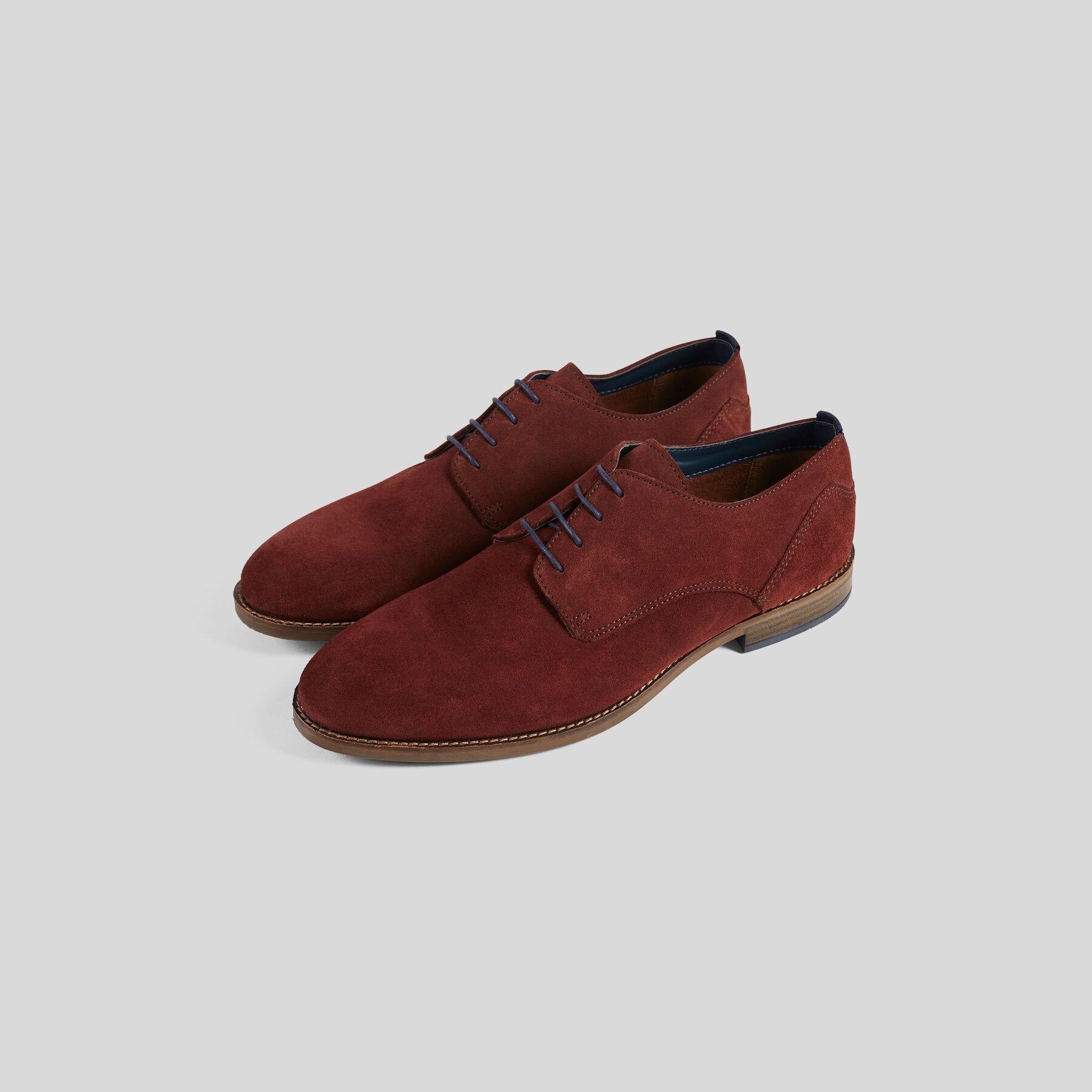 Zapatos hombreBotas de cuero hombreZapatos Jules de de CroxeBd