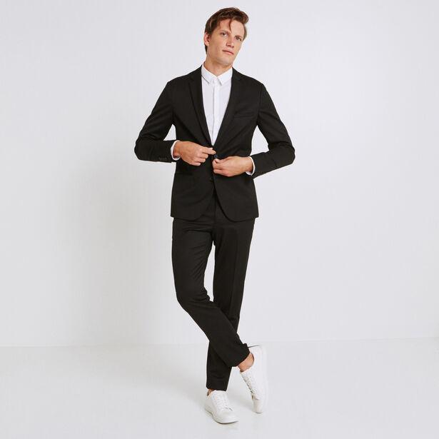 Pantalone da abito