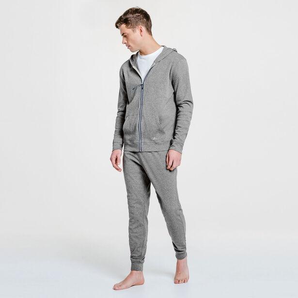 Pyjama jersey