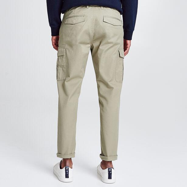 Pantalon Battle