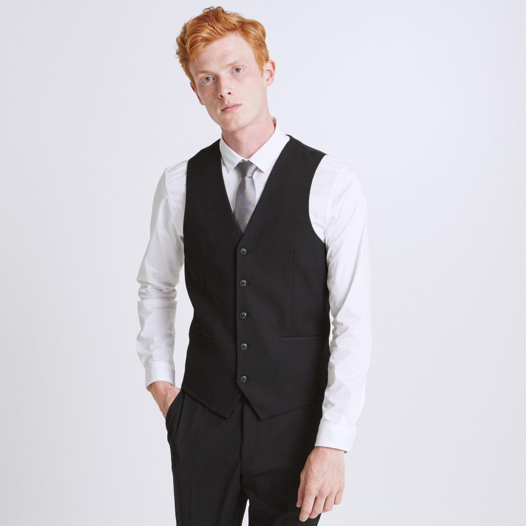 Costume Blazer Homme Jules Veste Pantalon vw7qvrAF