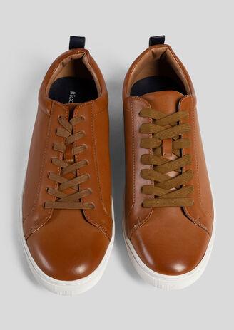 Sneaker bassa KEEP