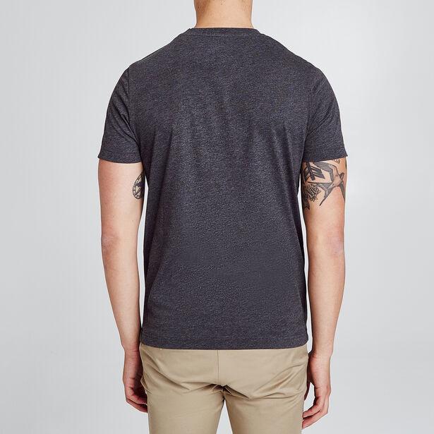 T-shirt licence MR COSTAUD