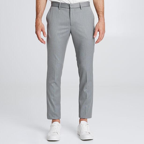 Pantalons de costume