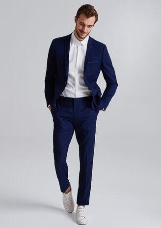 beebb44aec580 Costume homme, veste blazer, pantalon costume - Jules