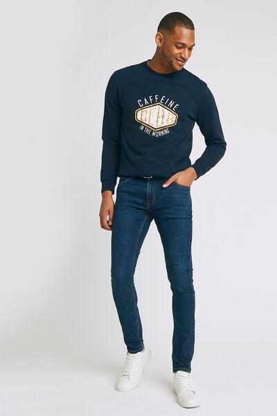 Jean skinny #Max  stone