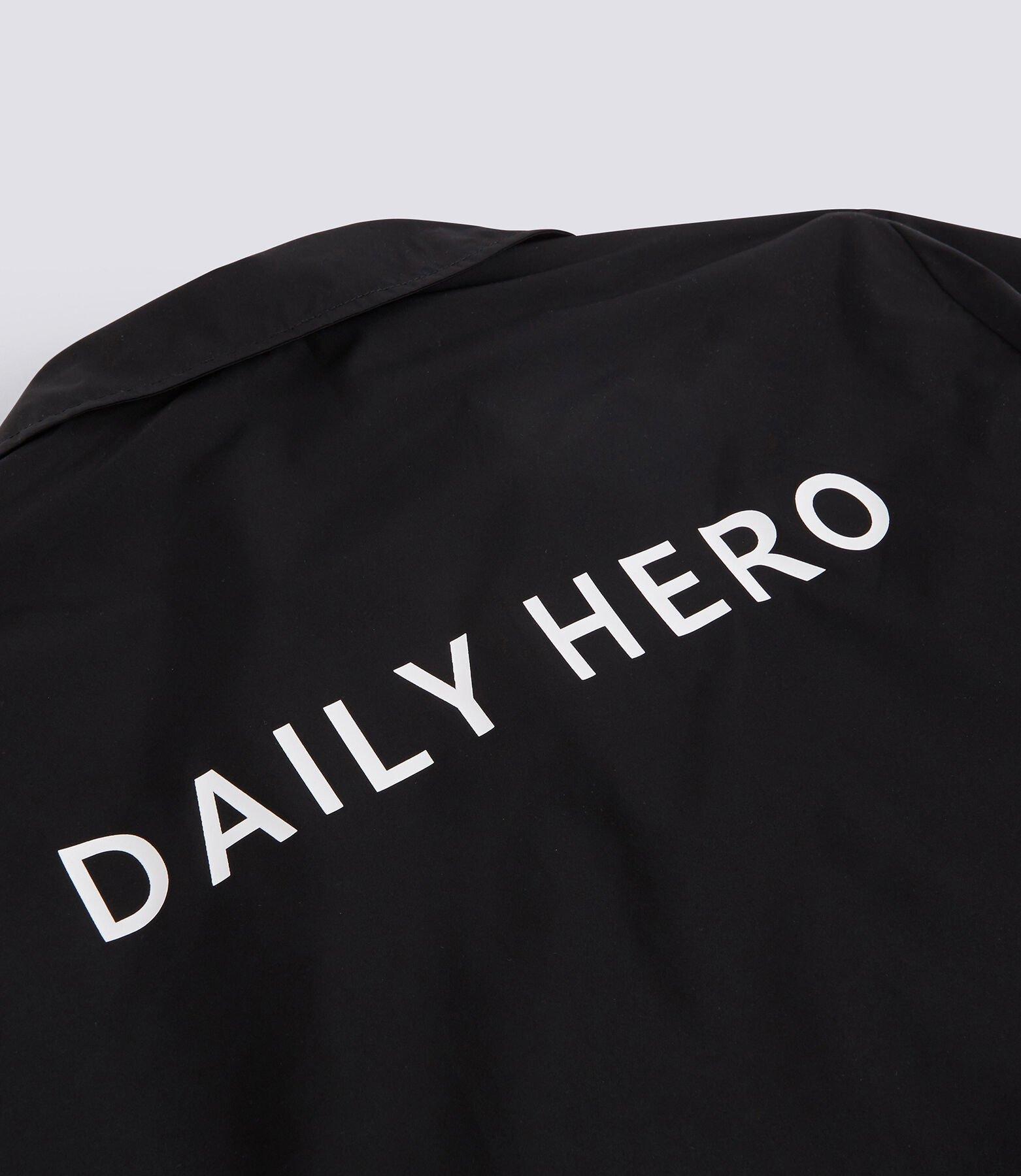 Blouson léger DAILY HERO