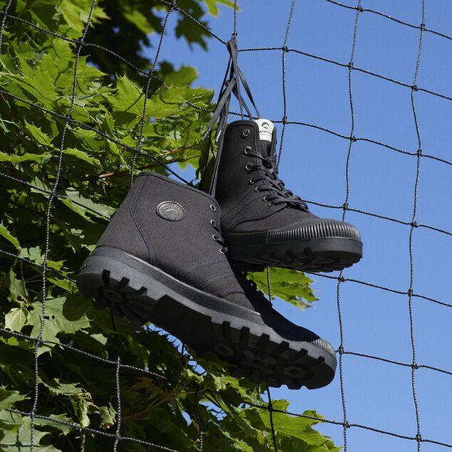 Chaussure Authentique de PATAUGAS