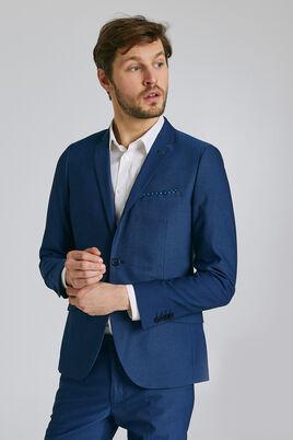 Vest de costume slim