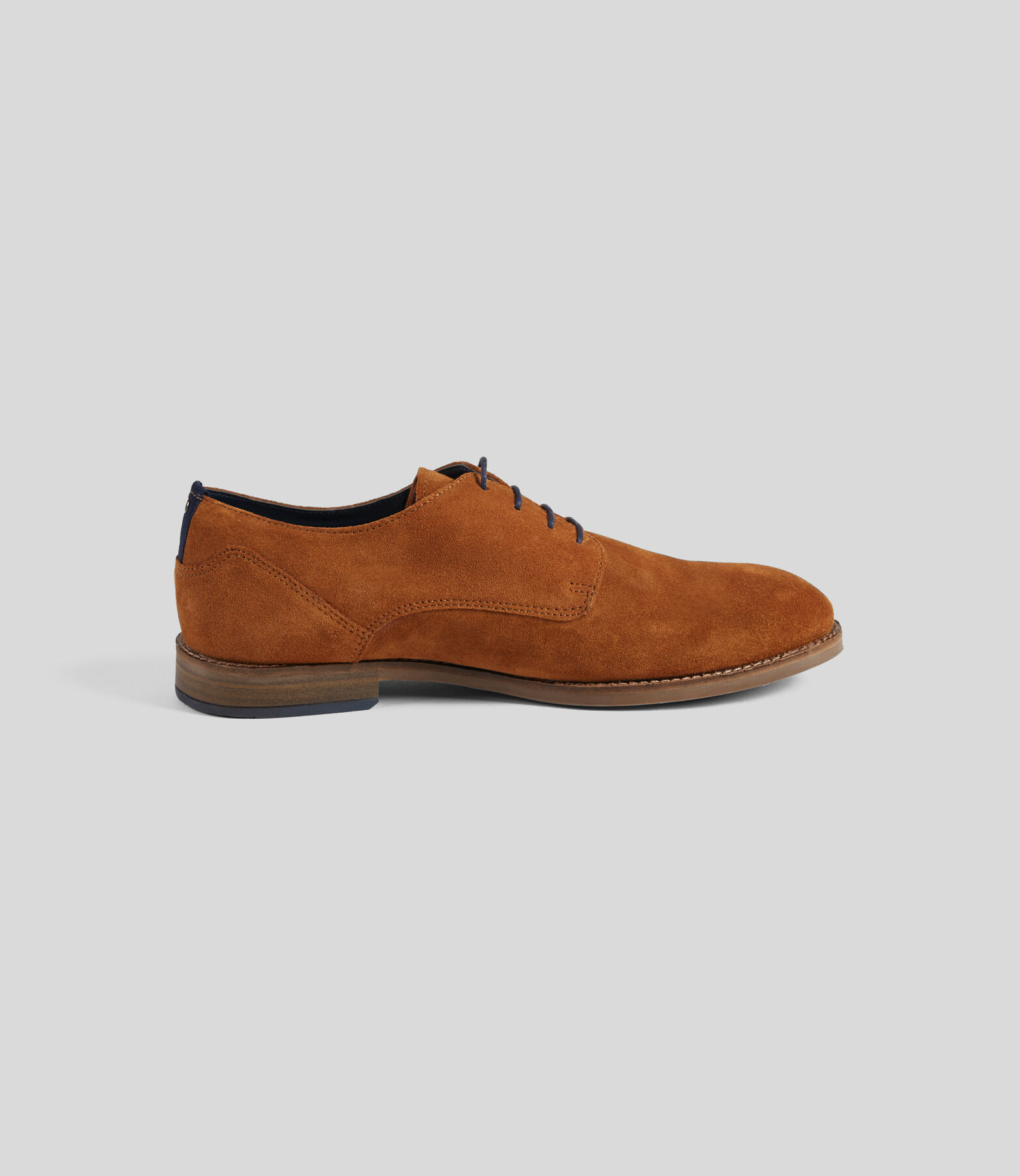 Chaussures Camel