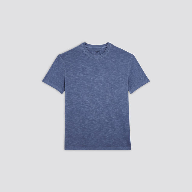 Tee-shirt cool fit forme liquette