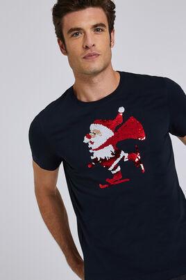 unique design buy online classic style T-Shirt Homme   Jules