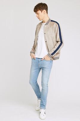 Skinny jeans Max