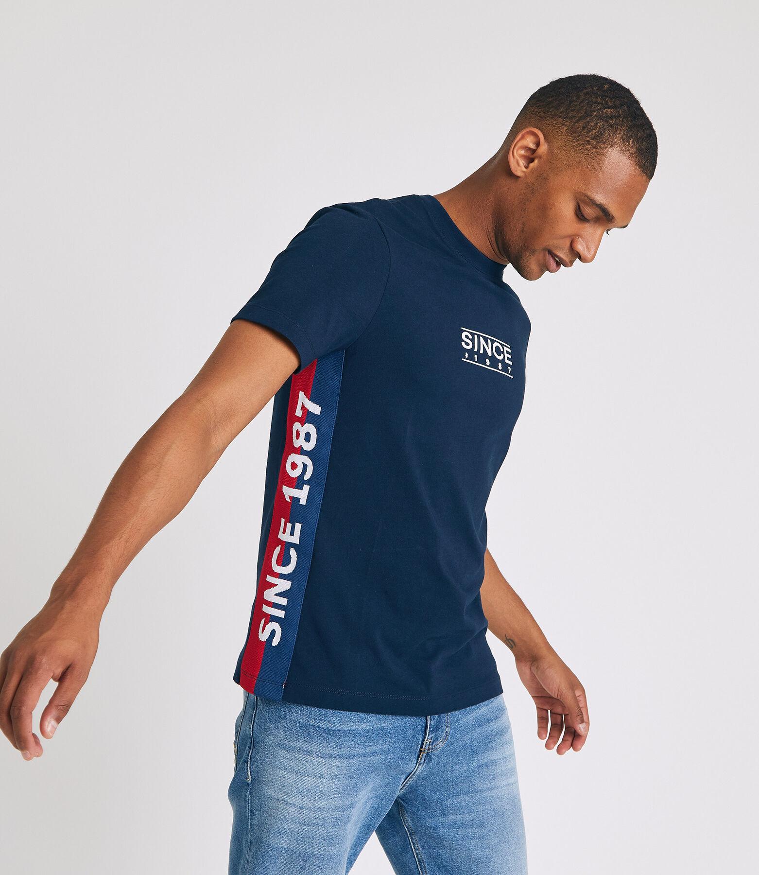 T-shirt sport COOL FIT