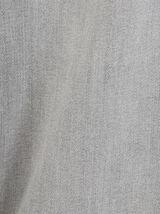 Jean slim #Tom urbanflex gris