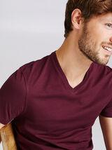 T-Shirt Prune