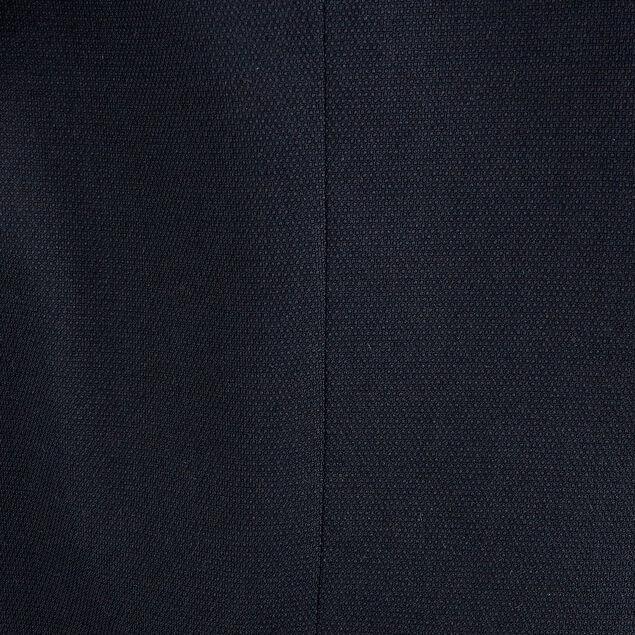 Veste de costume coupe slim