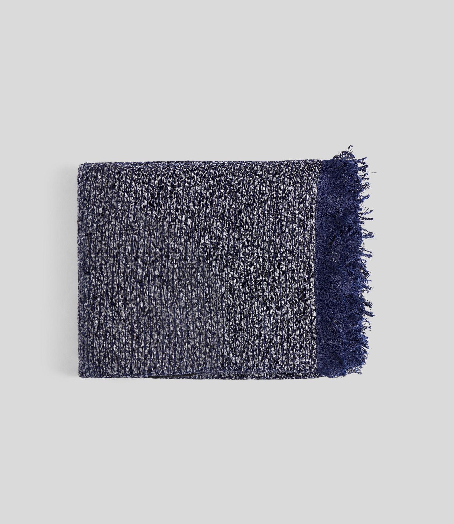 Fijne sjaal