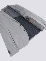 Veste de costume coupe extra slim