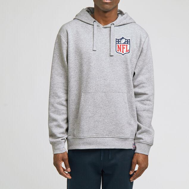 Sweat capuche Licence NFL