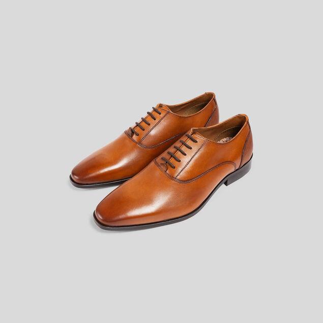 Chaussures de costume