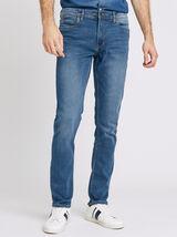 Jean slim #Tom Urban Flex 4L