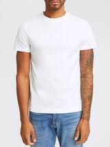 Tee-shirt PREMIUM