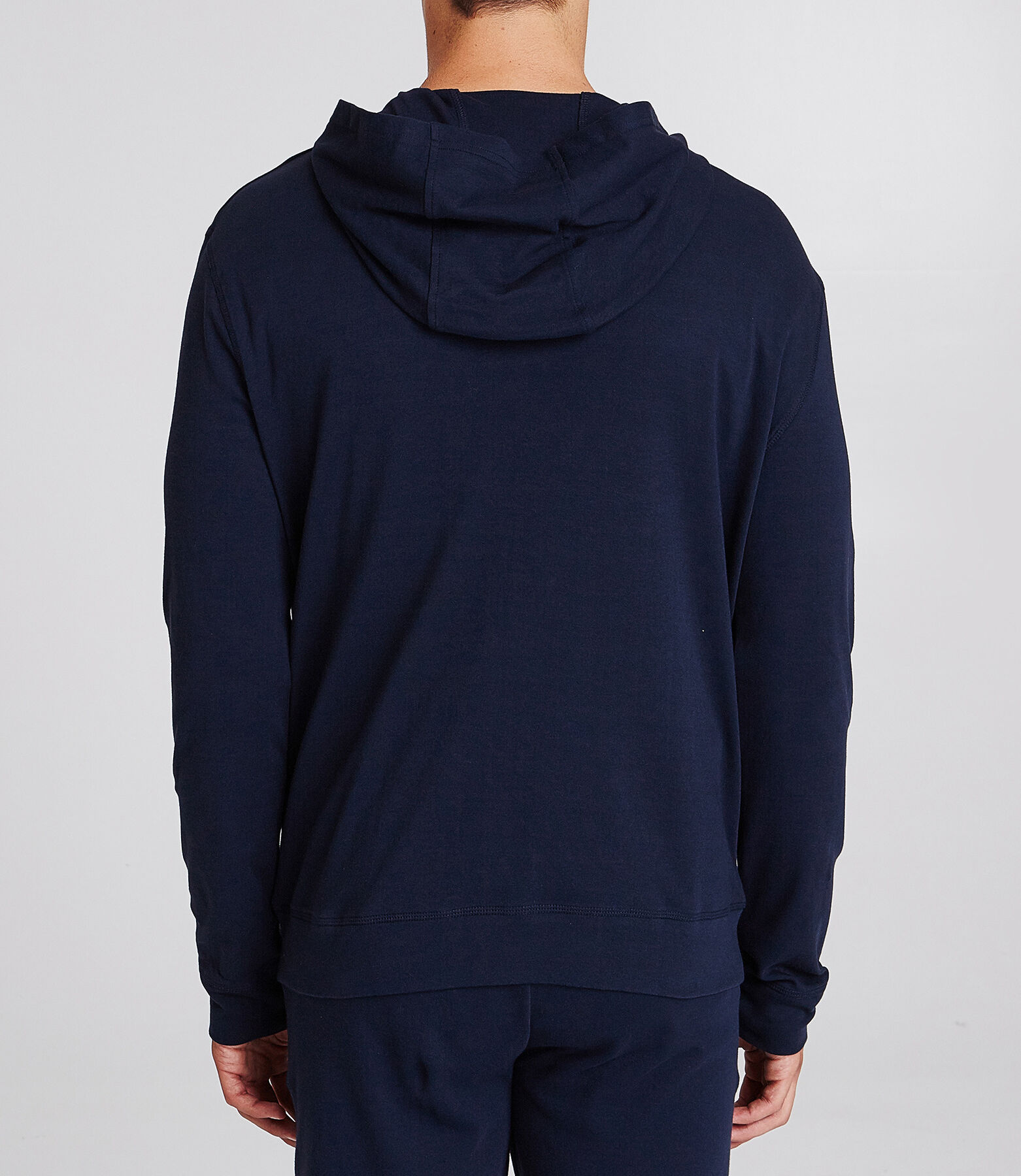 Pyjamasweater