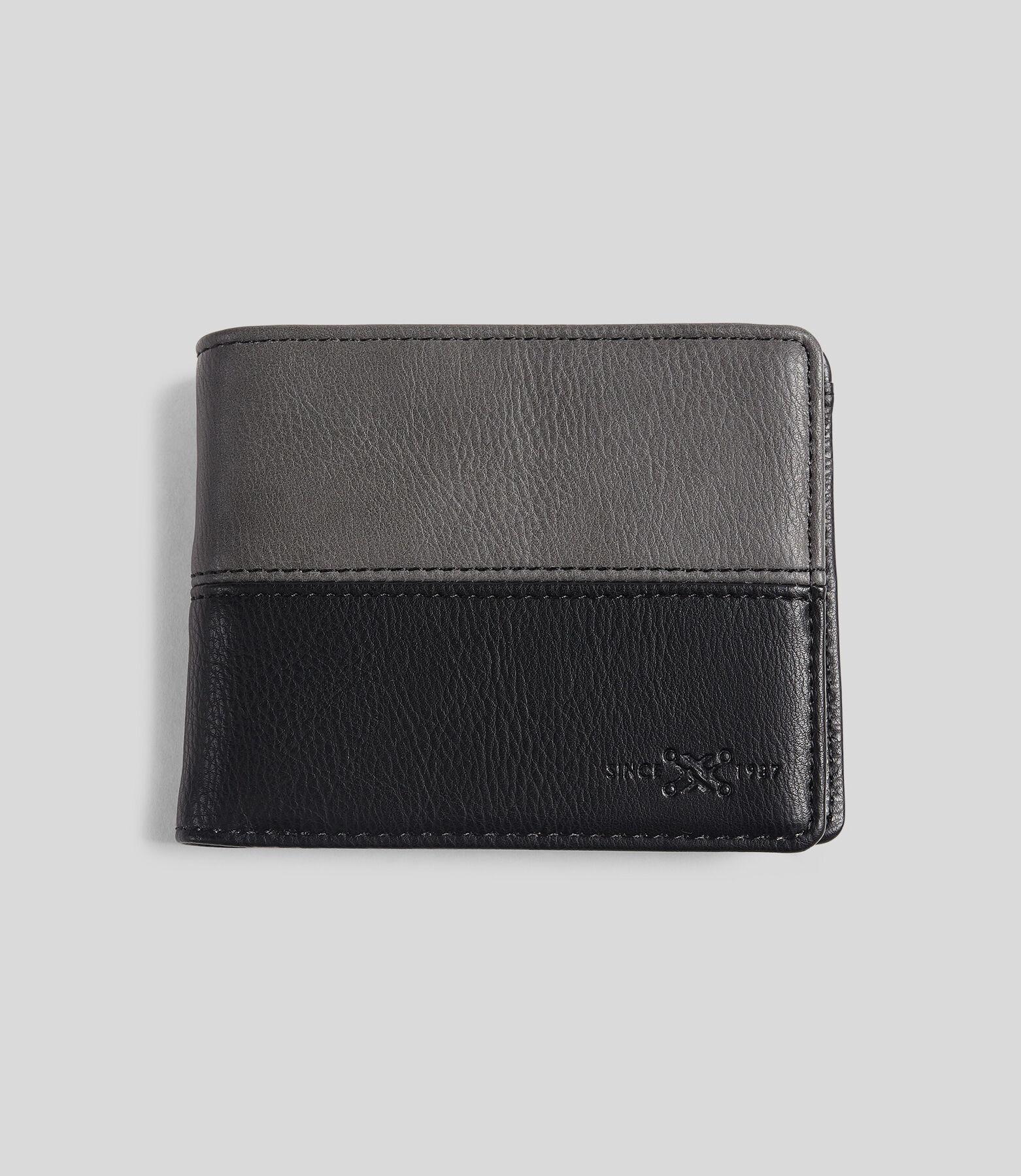 Horizontale portefeuille