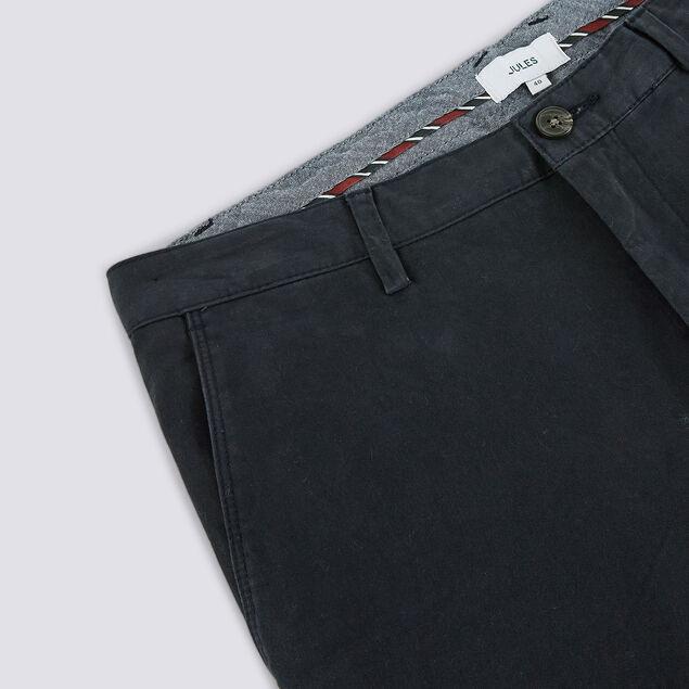 Pantalon chino skinny