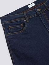 Jean slim #Tom brut