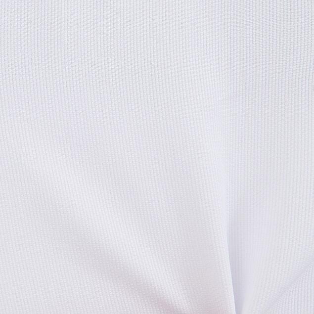 Chemise regular unie coton